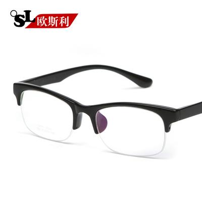 osl欧斯利眼镜片怎么样,欧斯利镜片怎么样