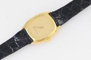 二手真品爱彼AudemarsPiguet18K金女士机械手表瑞士腕表