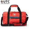 utc行家/加拿大INUK新款图腾风男女斜挎手提旅行袋单肩运动包d9