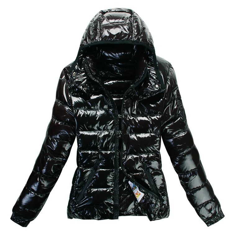 Женский пуховик Other MC/mk3710 Down Jacket Women