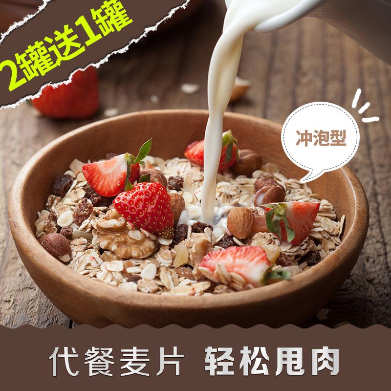【11.26白菜价】福利,淘宝天猫白菜价商品汇总