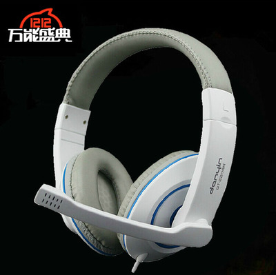 Asus Dell HP Lenovo Acer laptop headphone headset hole one headset with wheat influx of men