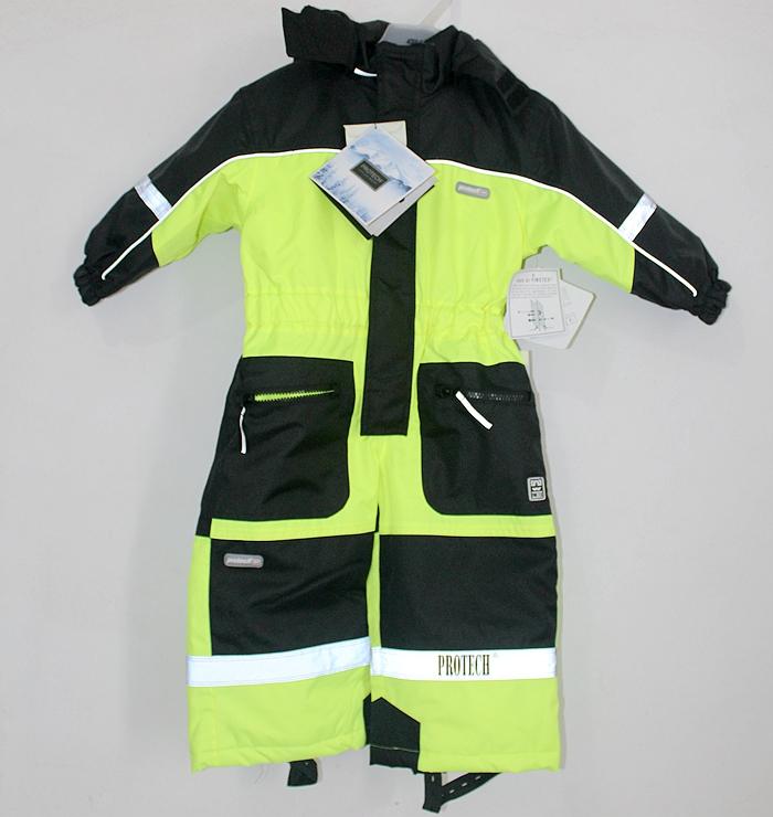 Швейцарские Куртки Марки