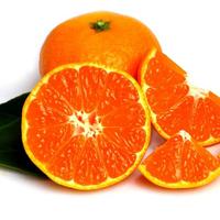 临海涌泉蜜桔10斤柑橘宫川台州黄岩早熟橘子砂糖桔新鲜水果桔子