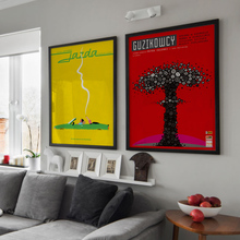 23 'modern POSTeRS POSTeRS sitting room is full of coincidences movie cartoon background wall adornment bedroom warmth