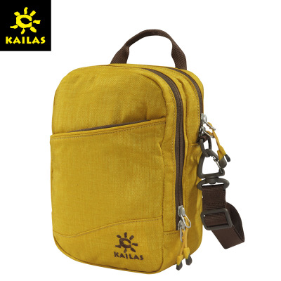 Keller Stone Authentic KAIALS satchel bag sports bag backpack mountaineering leisure travel
