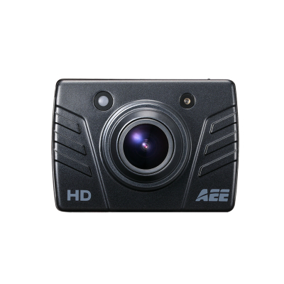 AEE SD19 HD Mini DV outdoor version with ultra-wide 175-degree screen remote control waterproof Sport Camera