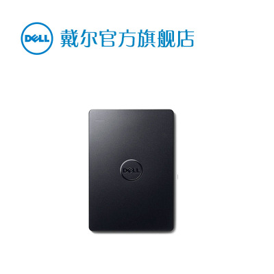 Electric City  Dell / Dell 1TB HDD USB 3.0 portable external hard drive to customize