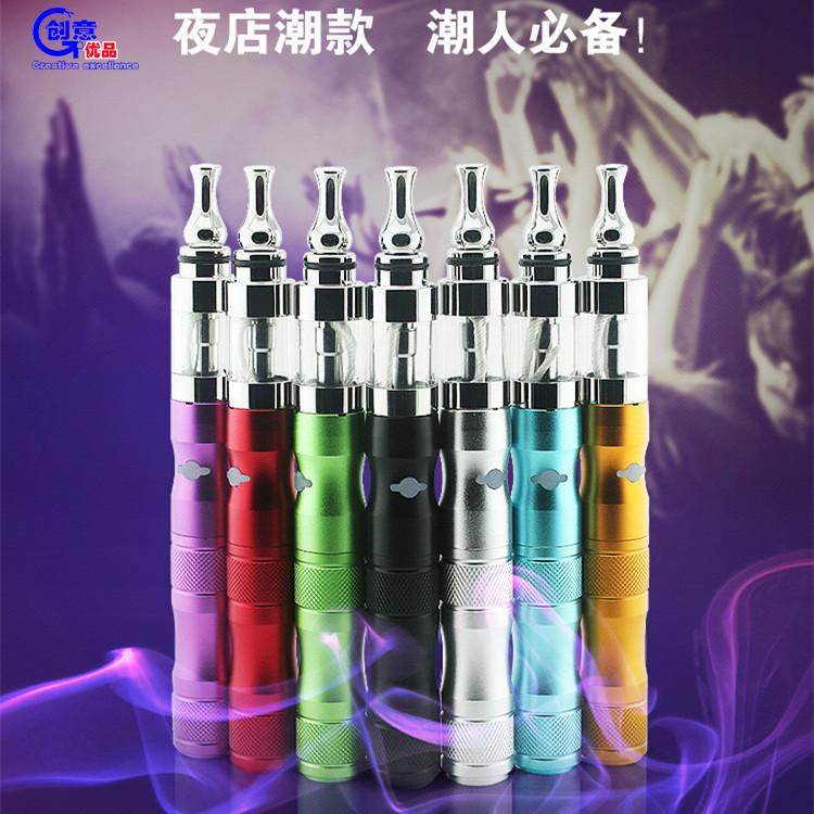 Картриджи для электронных сигарет Creative best X6  X6 Vape
