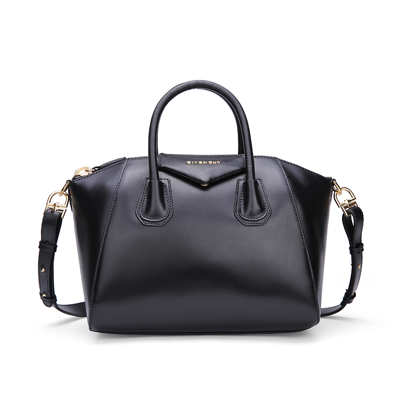 Winter 2014 handbag leather handbag bag new Korean wave antigona wings shoulder bag