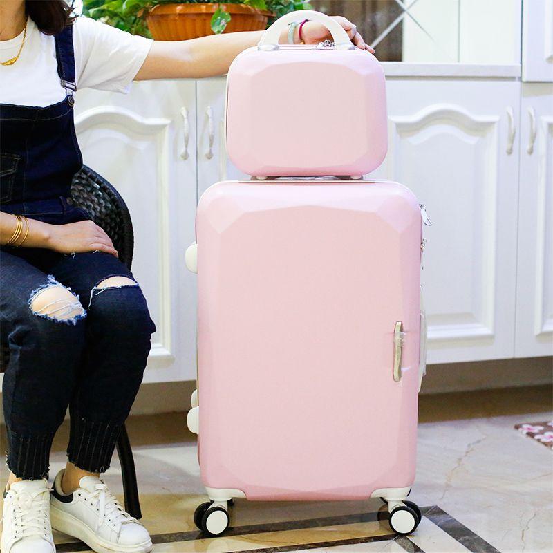 游记 2017登机行李箱新规定_行李箱登机规定  经常乘飞机的旅客都会