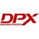 dpxworkshop旗舰店