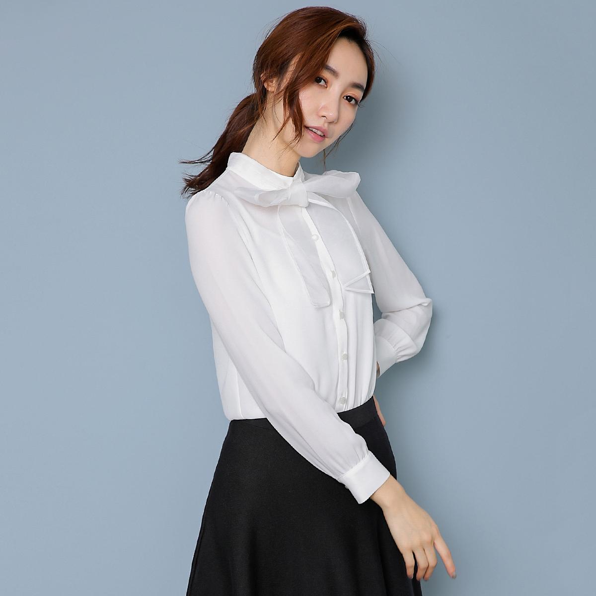 拉夏貝爾女裝品牌店圖片