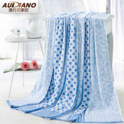 New Australia Giordano Double thick cotton towel cotton towel blanket blanket child child Specials