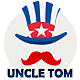 UNCLE TOM 安可糖