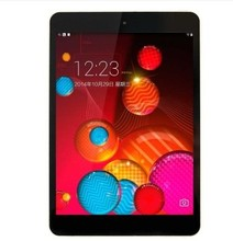 Hisense Hisense VIDAA PAD F5281 8 inches tablet quad-core A17 spot very low prices
