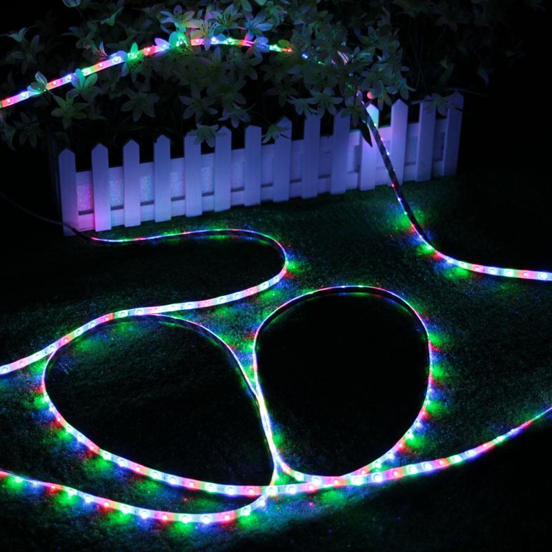 美女把屄漏出来的囹�a_led 灯 投光灯 舞台灯 800_800