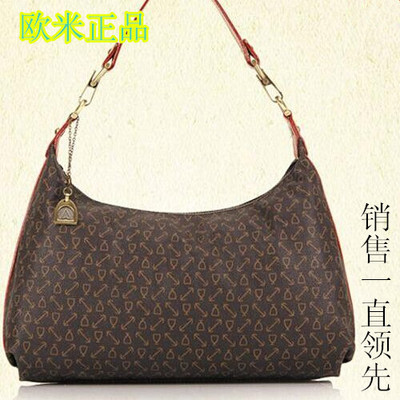 Euro 2015 m oimei authentic international brand female bag lady one shoulder bag aslant bag on sale, 2294