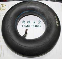 2.50-4充气轮内胎 老虎车内胎电动车内胎充气轮胎小内胎推车内胎