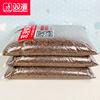 双漫荞麦壳散装荞麦皮枕头枕芯成人护颈椎枕头填充物全荞麦枕头芯