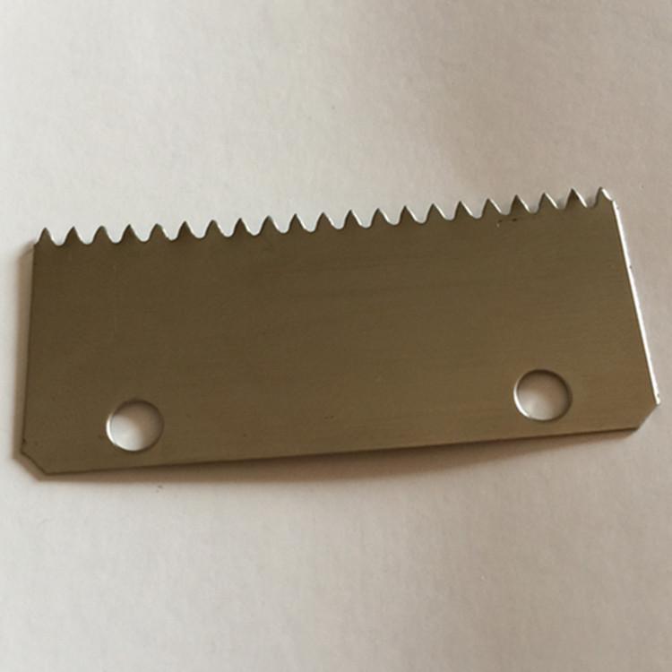 封箱器刀片 适合封箱器4-5cm使用 5-6cm 打包器 胶带切割器刀片