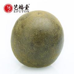 艺福堂花草茶 罗汉果 广西桂林永福 正宗产地 罗汉果茶