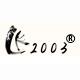 lk2003旗舰店