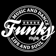 funkystyle旗舰店