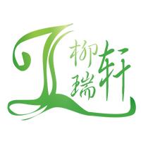 柳瑞轩旗舰店