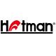 hotman旗舰店