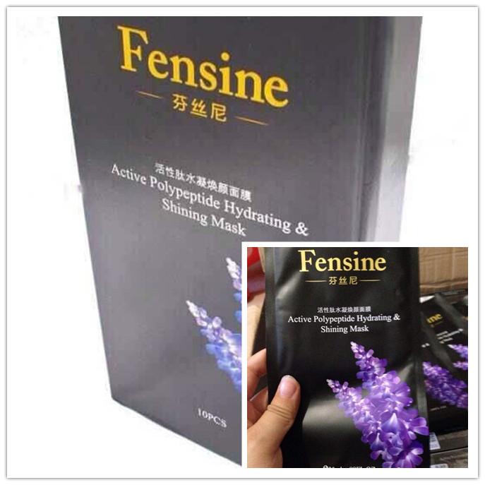 Другие Fensini  Fensine