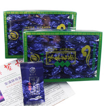 Qing scent tieguanyin Anxi tieguanyin 500 g curiosa of rhyme
