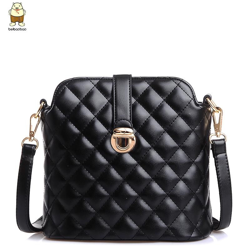 GUFEE рюкзак женского бума сумка рюкзак сумка сумочка сумка новая сумка тис