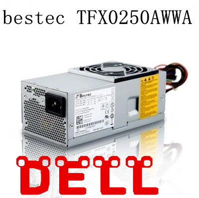 全新DELL OptiPlex 390 790 990 L250PS-00 260S 230S 620S小电源