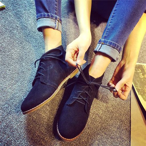 Женские сапоги 14 новых Zara py обувь на осень/зима в Европе и большой кожаный плоский пинетки комфорт ремень и флис женская Сапоги