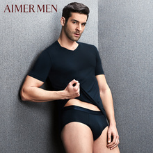 Mr Aimer men love new counters authentic superfine modal choli NS12671