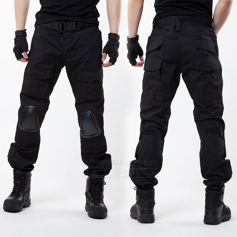 Buy Black Viper Tactical BDU Trousers from Military 1st, the UK based online store with a massive selection of army style pants, jackets and accessories. Fast delivery across the UK & Europe.