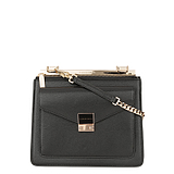 [7%] Charles & amp; amp; Keith2014 European style chain bag envelope square CK2-80700088