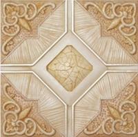 树脂背景墙砖花片砂岩电视大厅沙发艺术背景墙砖人造石欧式沙岩砖
