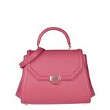 [New ] Charles & amp; amp; Keith2014 autumn portable shoulder bag new handbag trapezoid ck2-50780028