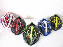 PMT M2 new cycling helmet Super light a integrated mountain highway helmet helmet helmet imported materials