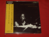 kenny drew trio If You Could See Me Now  日版拆封 于
