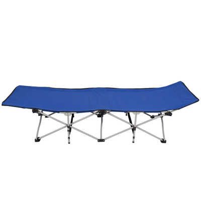 Chong Yuet smooth comfortable portable folding bed