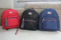 上学,上班,短途旅行都可以用的双肩背包