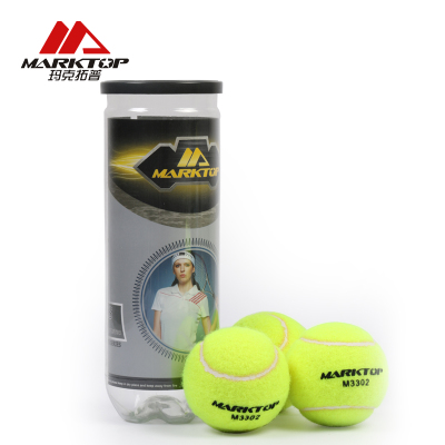 MACK Top senior tennis tournament dedicated high elastic wear waterproof M3301