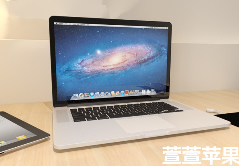 二手Apple/苹果 MacBook Pro MD318CH/A MC721 MD103 MD104 电脑