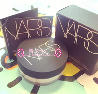 现货英国代购 NARS 裸光蜜粉 透明散粉 Loose Setting Powder定妆_250x250.jpg