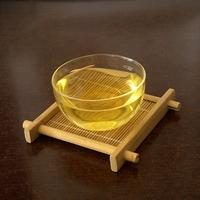 特级清香型安溪铁观音 正宗福建乌龙茶茶叶 礼盒包装袋装250g新茶