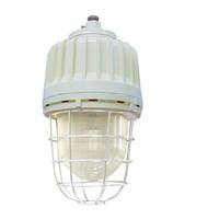一体化 防爆灯 卤素灯 内置整流器 加厚防爆灯 免维护防爆节能灯