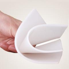 耐高温防粘合胶垫 隔热垫 热风电烙铁焊接 胶水不沾垫